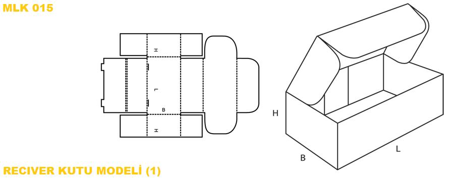 Схемы расположения сидений в хендай старекс